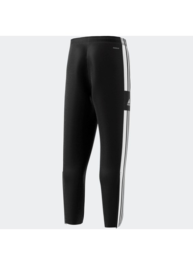 adidas Adidas Erkek Futbol Eşofman Altı Sq21 Pre Pnt Gt8795 Siyah